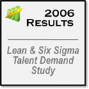 2006 Study Results