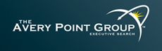 Avery Point Group - Lean & Six Sigma Exectuive Search