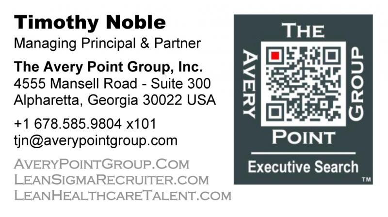 Tim Noble's Business Card