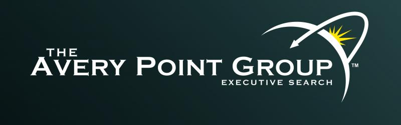 Avery Point Logo