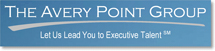 Avery Point Group logo